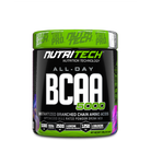 Nutritech BCAA 5000 Grape