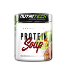 Nutritech Protein Soup