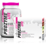 Evolve Prozyme Lite Her, Meal Replacement, Evolve, Legion Health (Pty)Ltd