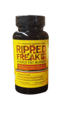 PharmaFreak Ripped Freak