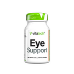 VitaTech® Eye Support