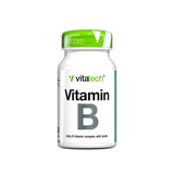 VitaTech® Vitamin B