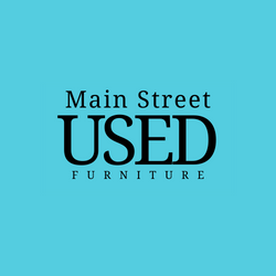 Main Street Used Furniture