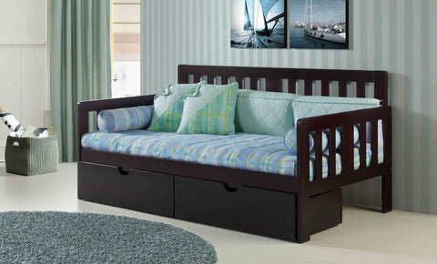 Innovations Parma Day Bed - Main Street Furniture Outlet