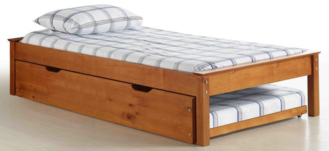 Innovations Roll Out Trundle Bed - Main Street Furniture Outlet