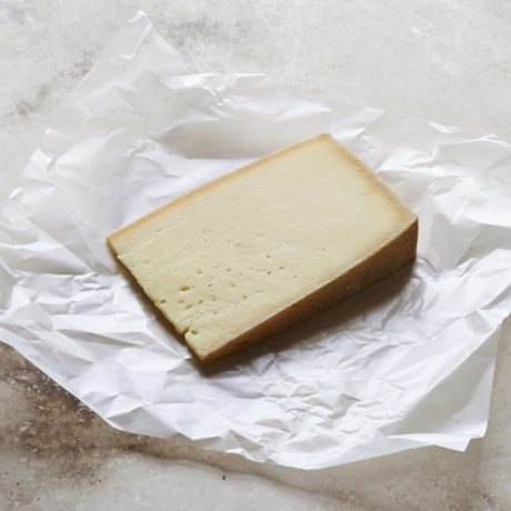 July Cheese Of The Month