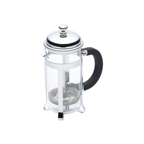 3 cup glass cafetiere coffee press french coffee press coffee maker