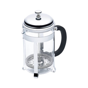 6 cup cafetiere french press coffee maker
