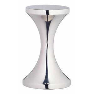 Stainless steel coffee tamper coffee press le'xpress kitchencraft