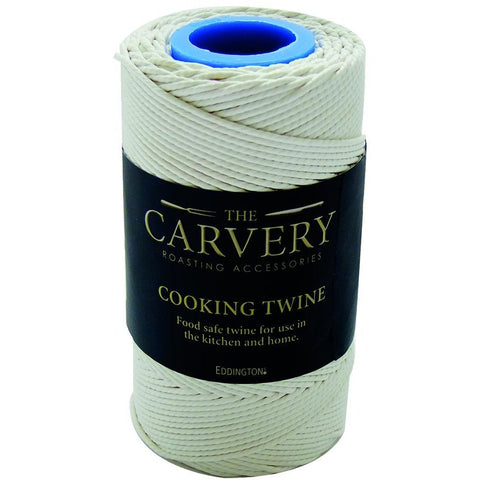 Cooking twine meat twine cooking string food safe string