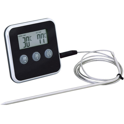 Meat thermometer digital thermometer