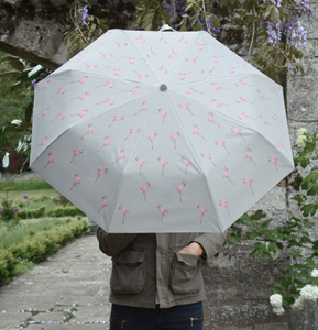 Flamingo umbrella umbrellas gifts flamingos mothers day