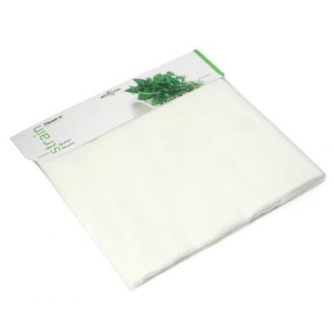 Butter muslin cheese cloth straining bag preserving bag jam making bag marmalade bag