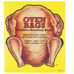 Turkey roasting bags oven roasting bags turkey roast bags cooking bags