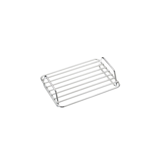 Small roasting rack meat rack roasting tray rack