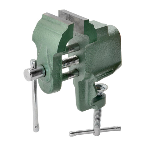 Mini Machinist's Vise, 1-1/2 Inch Capacity