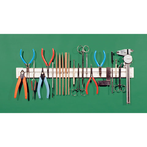 Magnetic Tool Holder, 20 Inch
