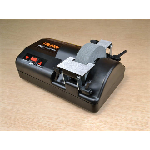 Wet / Dry Utility Sharpener
