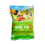 Apple Cinnamon Bow Tie Mini's (8 pack)