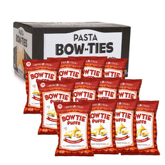 Meatball Parm Pasta Bow Ties 12-pack (5oz.)