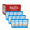 Mediterranean Sea Salt Pasta Chips 12-pack (5oz.)