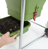 Hungry Bin a Home Worm Composter  *Free Shipping $335.00*