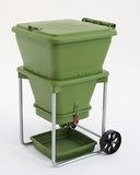 Hungry Bin at Home Worm Composter  **Free Shipping $329.00**