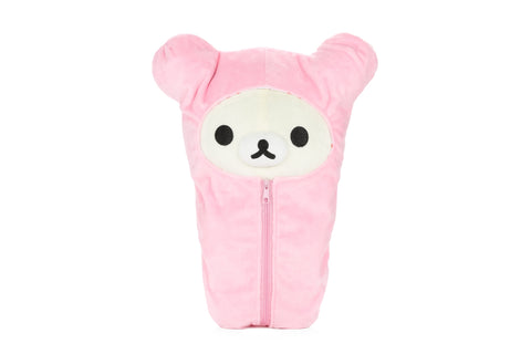 Korilakkuma Sleeping Bag