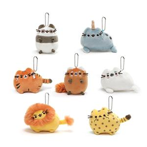 Pusheen Blind Box Series 7