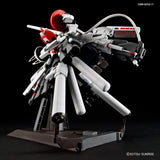 MG - Deep Striker