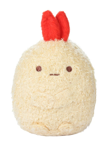 Sumikko Gurashi - Tail Of Fried Shrimp (Small)