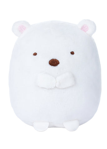 Sumikko Gurashi - White Bear (Small)