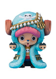 Figuarts ZERO - Tony Tony Chopper (One Piece 20th Anniversary Edition)