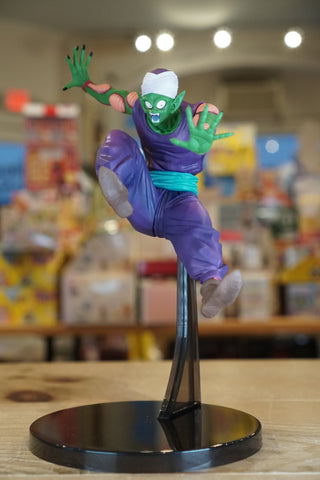 Banpresto Match Makers - MaJunior (DragonBall)
