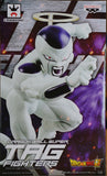 Banpresto Tag Fighters - Frieza (DragonBall Super)