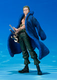 Figuarts ZERO - Roronoa Zoro (One Piece 20th Anniversary Edition)