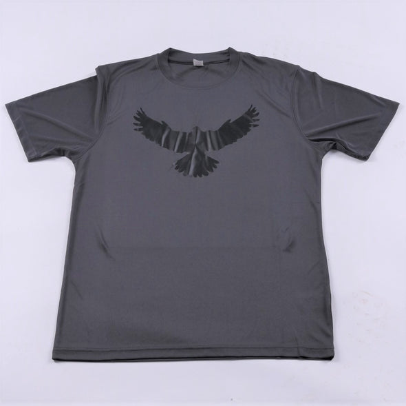 Ladies Falcon Sports Shirt