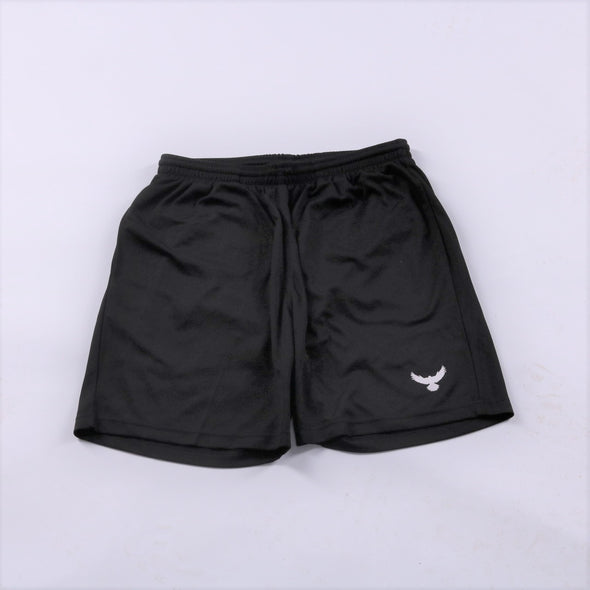 Mens Falcon Shorts