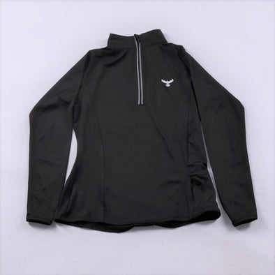 Mens Falcon 1/2 Zip Top