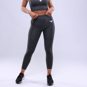 Falcon Ladies Seamless Leggings