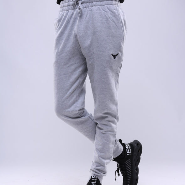 Falcon Mens Double-Knit Joggers