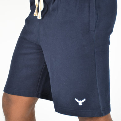 Mens Falcon Casual Shorts