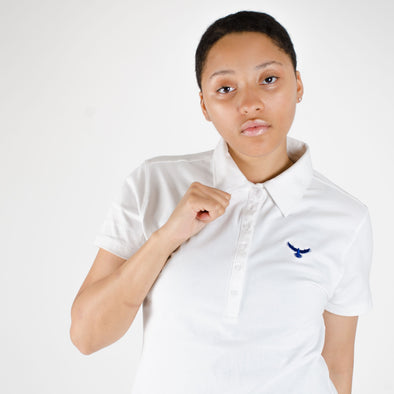 Ladies Falcon Polo