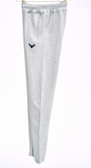 Mens Falcon Jogging Bottoms Embroidered