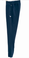 Mens Falcon Jogging Bottoms