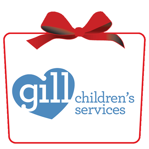 Gill Children's Services
