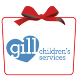 Gill Childrens Services