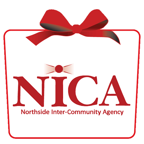 Northside Inter-Community Agency