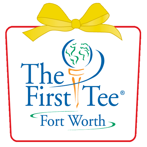 The First Tee Fort Worth