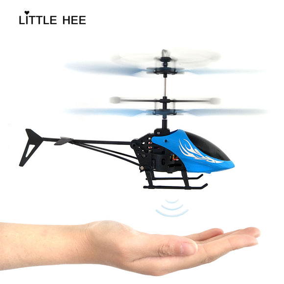 Remote Control RC Helicopter Flying toys